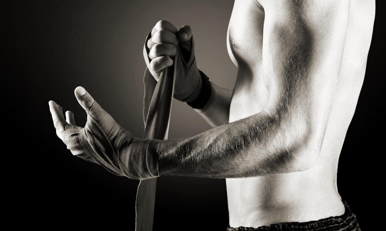 MMA: que es, historia, como funciona, entrenamiento, beneficios y contraindicaciones