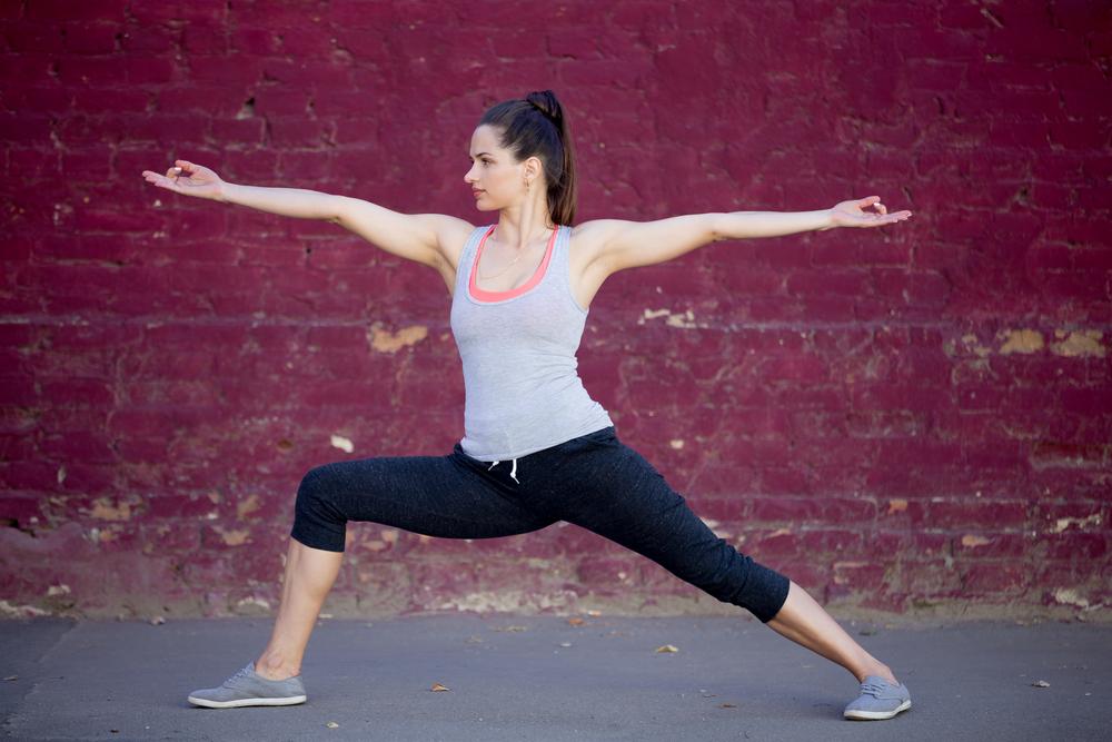 psoas, pruebas y ejercicios para estirarlo