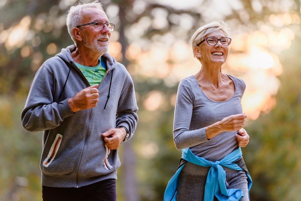deportes en pareja: beneficios