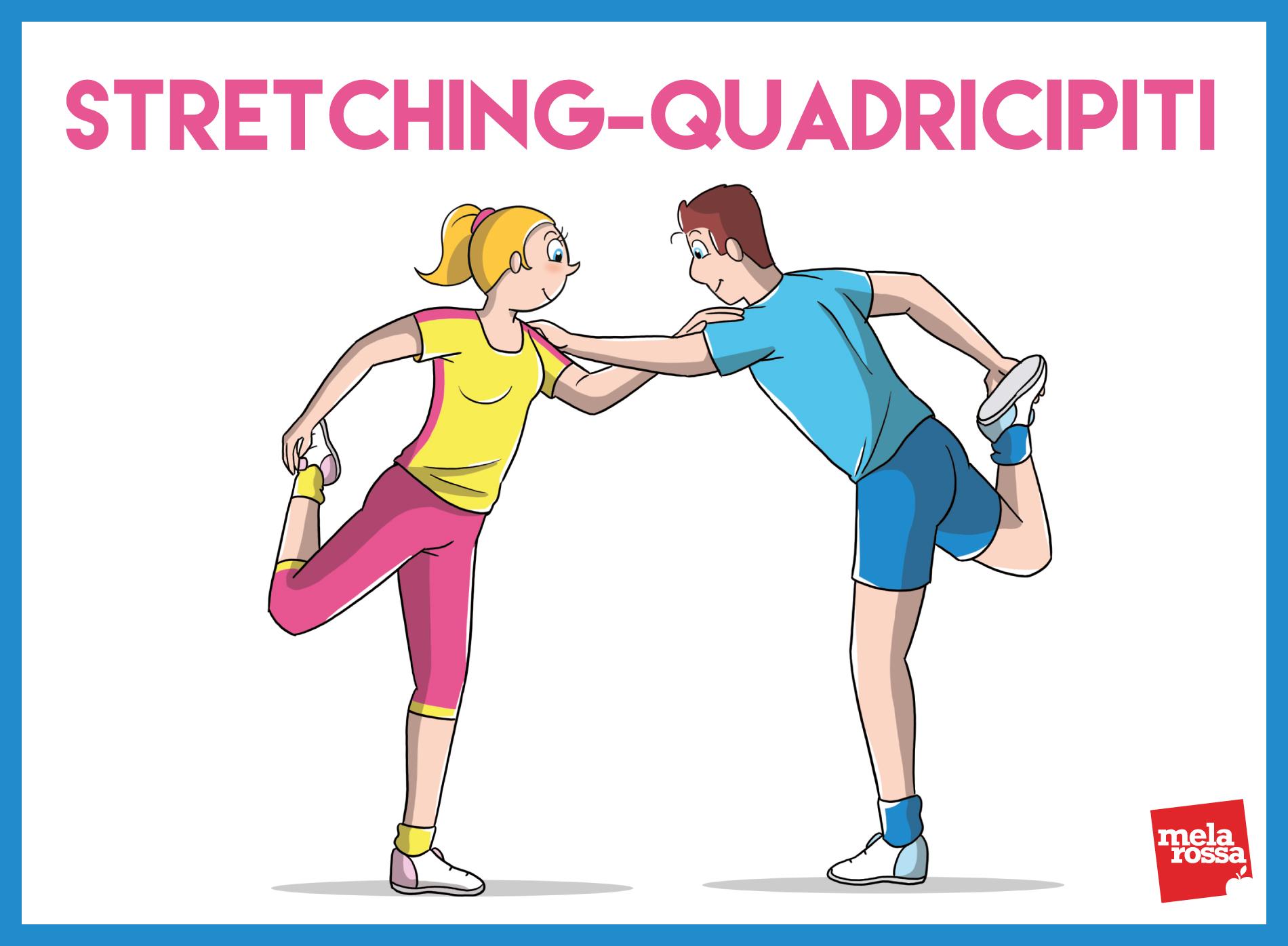 circuito fitness para parejas: beneficios y circuito para hacer juntos